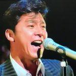 BS流行歌最前線 J-POP NOW H.SAIJO