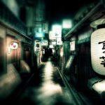 J-POP メドレー 80年代 日本の歌 メドレー邦楽ミリオンヒット – おすすめの名曲 90's JPOP 年代 名曲 作業用BGM邦楽