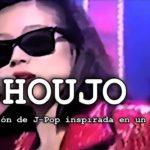 Shoujo A: La canción de J-Pop inspirada en un crimen | Yoshimitsu Cáleon
