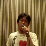 サザンオールスターズ / TSUNAMI by とみさん