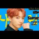 Who took the summer? K-pop 🇰🇷 vs 🇯🇵 j-pop August 2018 final version!