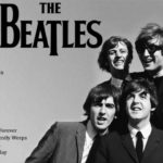 Best The Beatles Songs Collection – The Beatles Greatest Hits Full Album