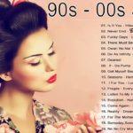 J-POP 90年〜2000年代 ヒット 200曲 メドレー ♥♥♥♥ 邦楽 90年代 〜 2000年代 ランキング 懐メロ 名曲 メドレー