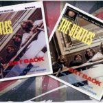 The Beatles Get Back Full Album