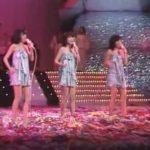 キャンディーズ – 11.微笑がえし/at Shiba-Yubinchokin-Hall 11