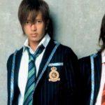 2005年~ J POP SONGS メドレー