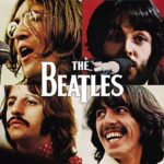 Beatles Full Album – The Beatles Best Of Full Album Collection