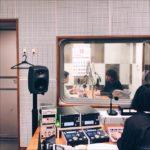 2018/12/16 ハロー!J POP音タク ASKA