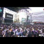 AKB48 365วันกับเครื่องบินกระดาษ/MAYA MUSIC FESTIVAL
