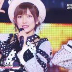 AKB48単独コンサート~ジャーバージャって何?~DVD&Blu-rayダイジェスト映像公開!! / AKB48[公式]