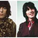 Bill Wyman Talks About George Harrison and The Beatles