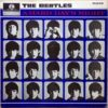 The Beatles – A Hard Day's Night (FULL ALBUM)