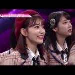 PD48 Trainess Reaction to AKB48 Entrance + Interactions!