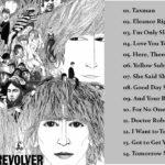 The Beatles – Revolver Full Album (HQ)