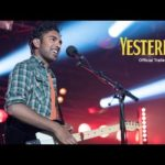 Yesterday – In Theaters June 28 (HQ)