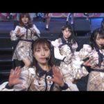 AKB48 Team 8が河口湖で5周年ライブ開催!トヨタCM出演を発表!