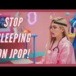 STOP SLEEPING ON JPOP    Weeaboo