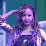 AKB48 – First Rabbit