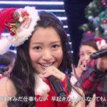 AKB48 x SMAP   Xmas Special Medley
