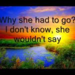 The Beatles – Yesterday [Lyrics] ft. Paul Moody