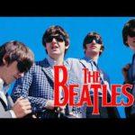 The Beatles Greatest Hits Full Album | Best The Beatles Songs Playlist