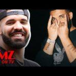 Who's Better: Drake Vs. The Beatles | TMZ TV