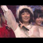 High Tension ハイテンション AKB48
