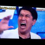伝説の男矢沢永吉‼︎           矢沢永吉VSとんねるず      食わず嫌い王決定戦④