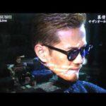 EXILE atsushi 慕情 カバー tv LIVE サザンオールスターズ