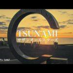 TSUNAMI – サザンオールスターズ (cover)