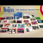 The Beatles – The Singles Collection (2019)