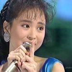 松田聖子 春・夏・秋・冬 シングル24曲メドレー ('88.4.6)