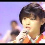 마츠다 세이코 (松田聖子) – 다갈색의 머메이드 (小麦色のマーメイド)