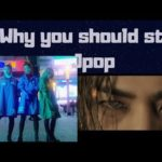 Why you should stan Jpop