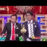 [HD 【ナイツ】 厳選ネタ集 7つ NEW]