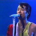 矢沢永吉 '85 「LONG DISTANSE CALL」