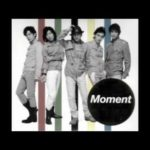 SMAP- Moment (Remix) *REQUESTED*