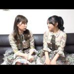 【YouTubeチャンネル開設】AKB48グループメンバーのパイオニアYouTuberへ相談編