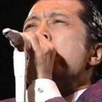 矢沢永吉 '91 「GET UP」
