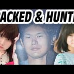 The J-pop Stalker – Internet Mysteries