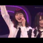 200224 AKB48 (Unit : TinTlip) –  High Tension @ AKB48 Concert Unit D