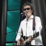 井上陽水コンサート1999