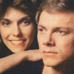 The Carpenters / Yesterday Once More
