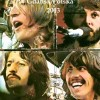 1 hours best song of the beatles
