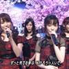AKB48 / 365日の紙飛行機 – MUSIC STATION 3時間SP 2016-03-25