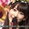 AKB48 / 君はメロディー – MUSIC STATION 3時間SP 2016-03-25