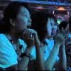 矢沢永吉&洋子 親子共演 – SUGAR DADDY (2009年 TOKYO DOME)