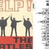 The Beatles (1965) – Help! Album