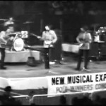 The Beatles – Live Empire Pool – 1965 + Presentation