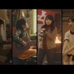 AKB48、新曲MVは1970年代の青春群像劇